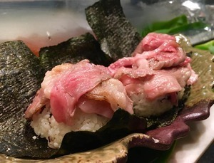 A5_sushi (1).jpg