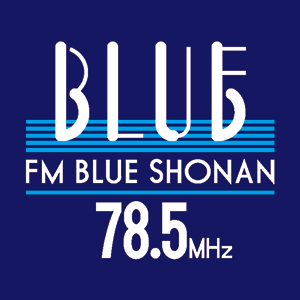 FM-Blue_Logo.png