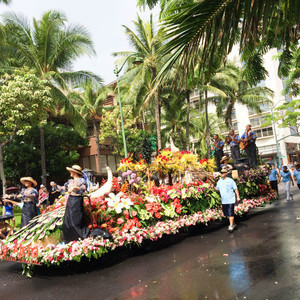 floral parade (1).jpg